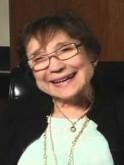 Rose Leiman Goldemberg