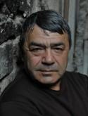 Rouben Hakhverdian
