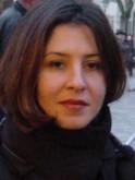 Rüçhan Şahinoğlu