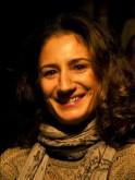 Sahra Kınay