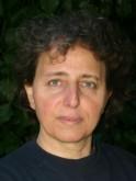 Sakine Çil