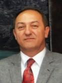 Salih Efiloğlu