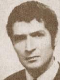 Salih Kalyon