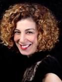Saliha Karahasan