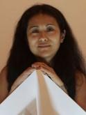 Sandra Gamarra