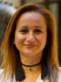 Şanel Şan Sevinç