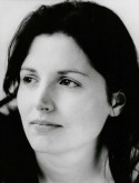 Sarah Grochala