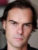Sébastien Thiéry