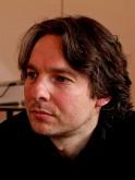 Sebastian Siedel