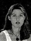 Selda Serçin