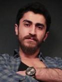 Selim Alper Duman