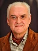 Selim Gürata