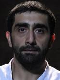 Selim Taylan Ertuğrul