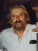 Selim Turan