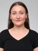 Selin Seber