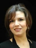 Selin Türkmen