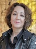 Selma Gürbüz