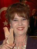 Selma Sonat
