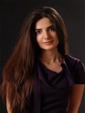 Şenay Bağ
