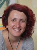 Şenay Ulusoy