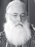 Şenol Yorozlu