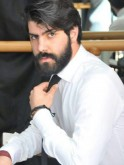 Sercan Bayhan