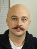 Serdar Kayaokay