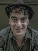 Sergen Deveci