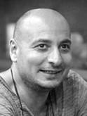 Sergey Narazyan