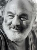Sergey Paracanov