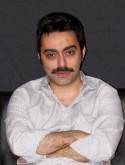 Serkan Alben