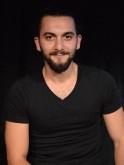 Serkan Beşiroğlu