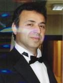 Metin Turan