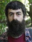 Servet Cihangiroğlu