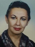 Sevgi Türkay
