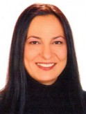 Sevilay Saral