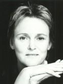 Shelagh Stephenson