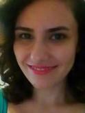 Sibel Erbil