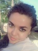 Sibel Payyu