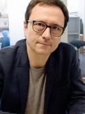 Simon Wachsmuth