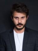 Sinan Arslan