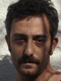 Şivan Binici