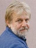 Stefan Hadzi Nikolov