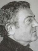 Stefan Tsanev