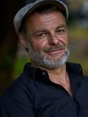Steffen Reuber