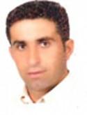Süleyman Aksu