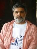 Süleyman Erdal