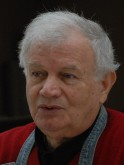 Süleyman Saim Tekcan