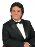 Sunay Muratov