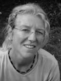 Sylvie Luneau